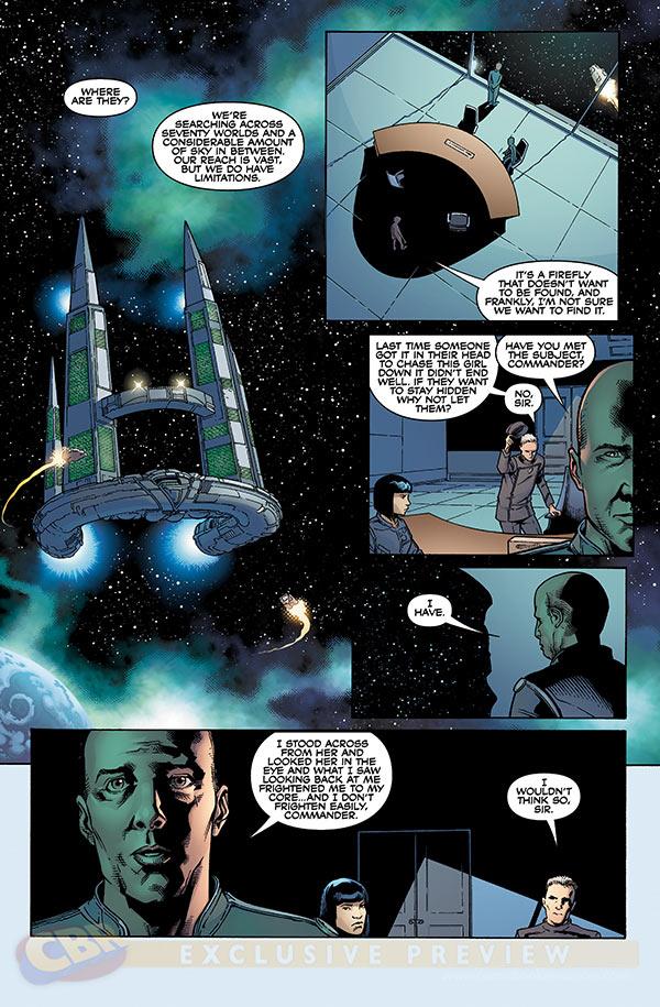 Sereity comic 01