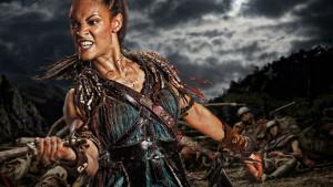 Spartacus-Naevia-played-by-Cynthia-Addai-Robinson