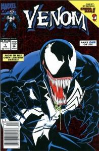 Venom_Lethal_Protector_no_1