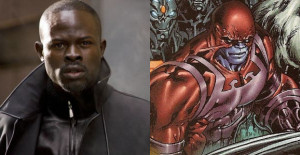 djimon-hounsou-korath-the-pursuer-guardians-of-the-galaxy