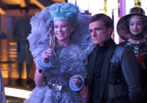 hunger-games-catching-fire-elizabeth-banks-josh-hutcherson