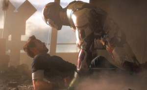 iron_man_3_screenshot_620x380-1