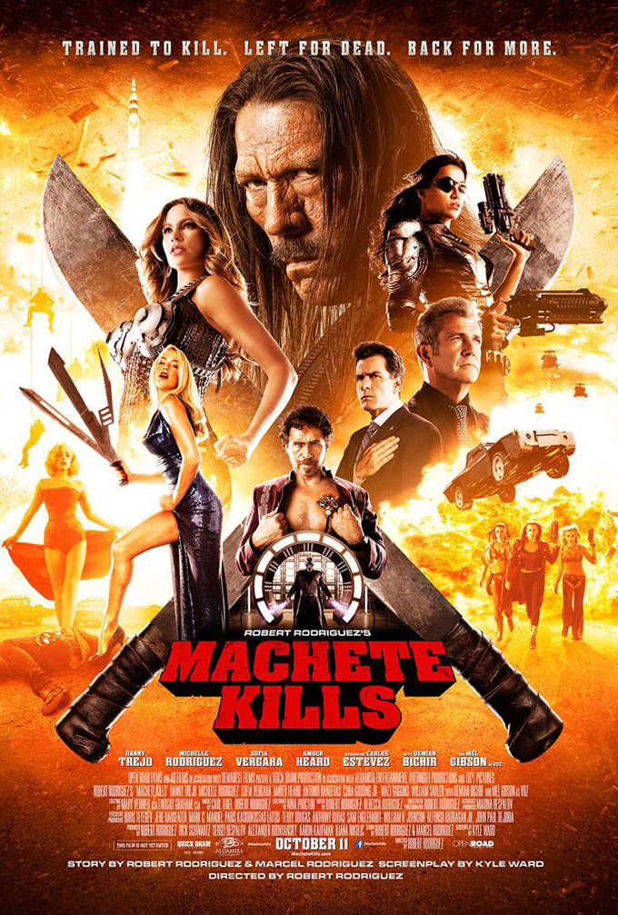 machete-kills-poster1
