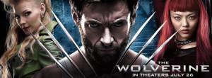 the wolverine banner 1