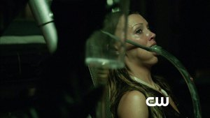 Arrow Broken Dolls S1E3 03