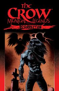 CrowMidNight-vol5-cover copy