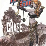 DG-Chase02-coverA