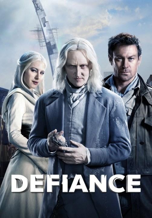 Defiance 2