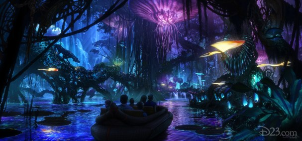 avatar-land-disney-world-image