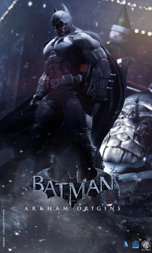 batman__arkham_origins___poster_2__by_batmanbrasil-d63emzk