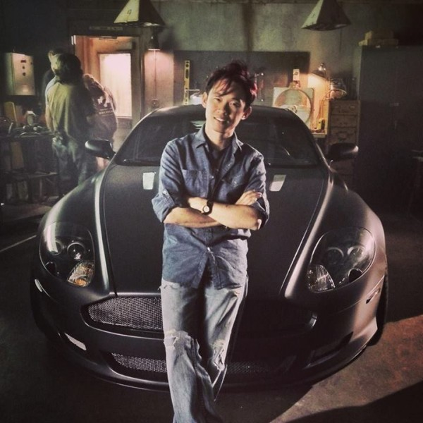 fast-furious-7-james-wan-set-photo-600x600