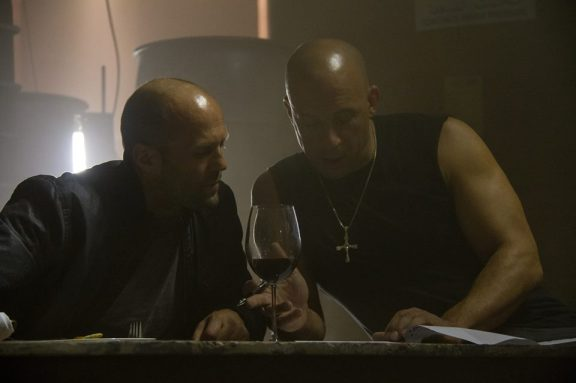 fast-furious-7-jason-statham-vin-diesel-set-photo1