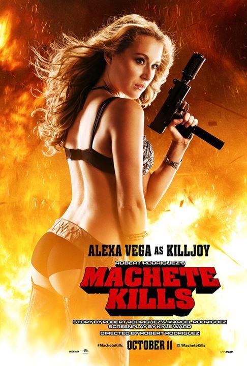 machete-kills-poster-alexa-vega