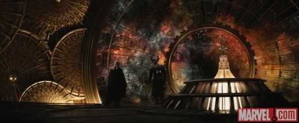 thor The dark world 03