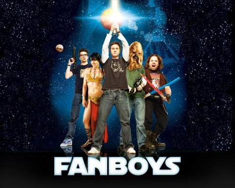 fanboys-1280x1024