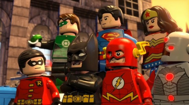 lego-batman-movie-dc-super-heroes-unite-1