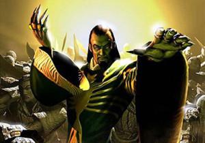 mandarin-iron-man-3-villain