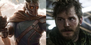 pratt-star-lord