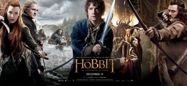 the-hobbit-the-desolation-of-smaug-banner