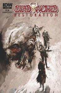 DWResto01-cover