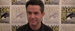Simon-Kinberg-X-Men-2-sequel-Elysium-interview-slice