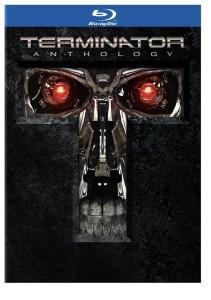 T Anthology