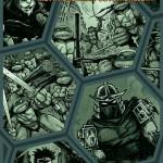 TMNT_ArtGal-cover