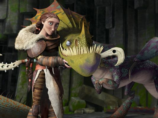 how-to-train-your-dragon-2-cate-blanchett-valka