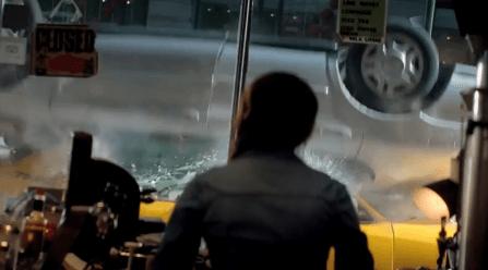 mary jane amazing spiderman 2 trailer
