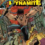 BLACK_DYNAMITE_01_COV_A