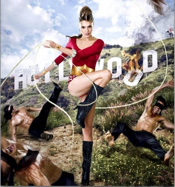 Gal-Gadot-Wonder-Woman-DC-Comics