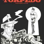 Torpedo05COVspread