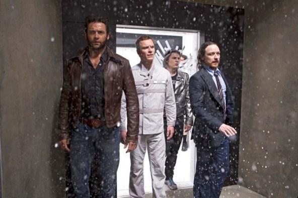 X Men Days of Future Past 01