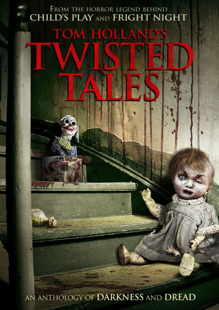 1-Tom-Hollands-Twisted-Tales