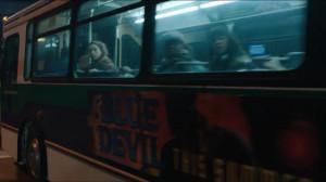 Arrow Blue Devil 02