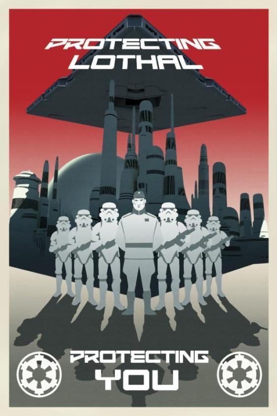 Star Wars rebels 03
