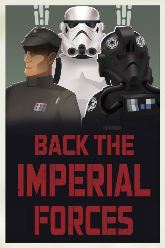 Star Wars rebels 06