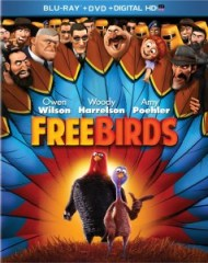 free-birds-blu-ray-cover-16