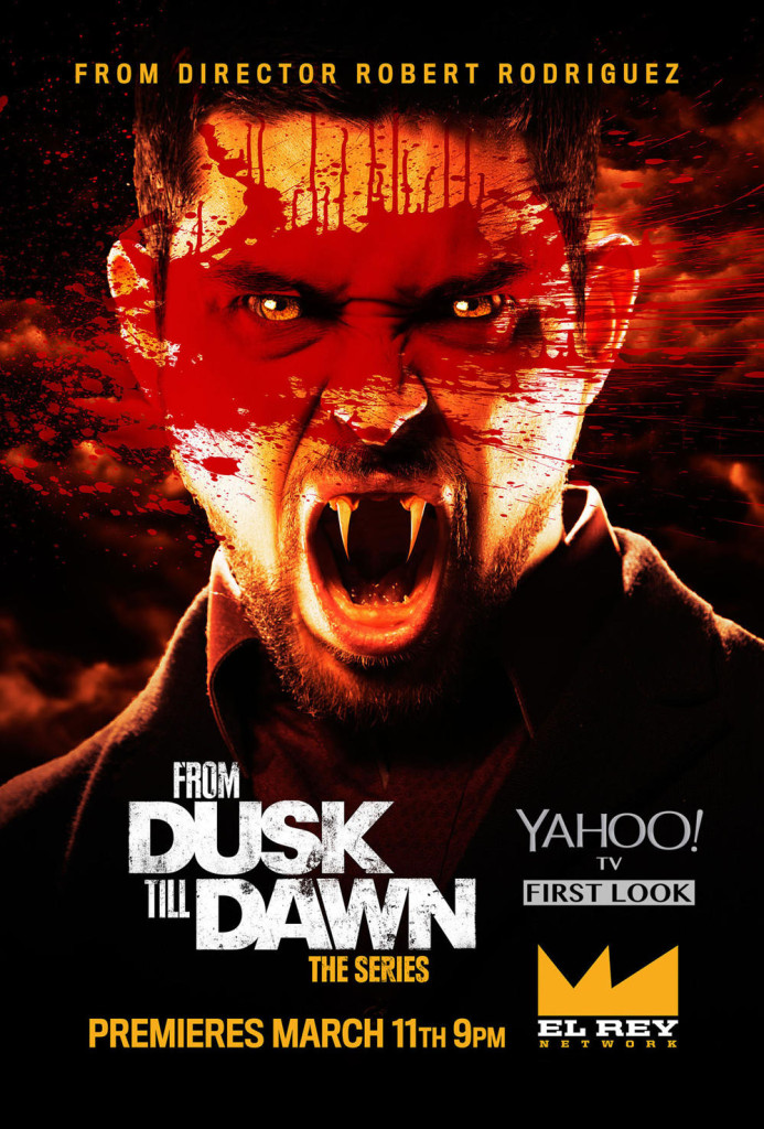 from-dusk-till-dawn-poster-wiler-valderrama