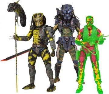 predators-movie-series-11-complete-series-3