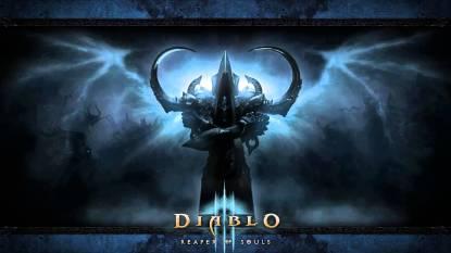2013-08-Reaper-Of-Souls-Diablo-Wallpaper-Games-Background