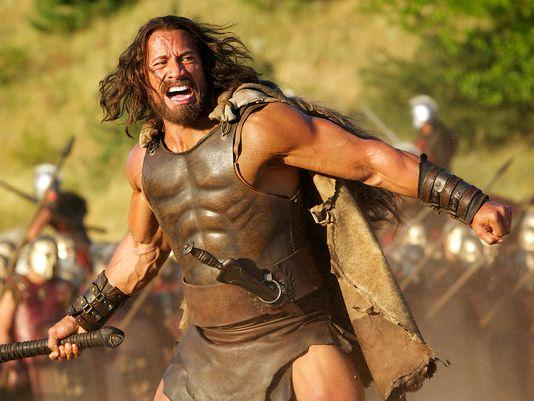 Hercules Still 1