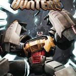 TF_Prime_BeastHunters_v2