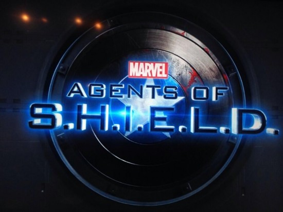 agents of shield captain america
