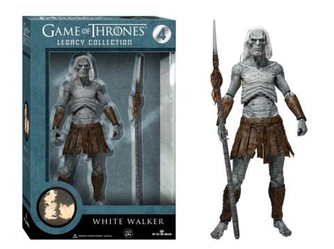 Funko-Game-of-Thrones-White-Walker