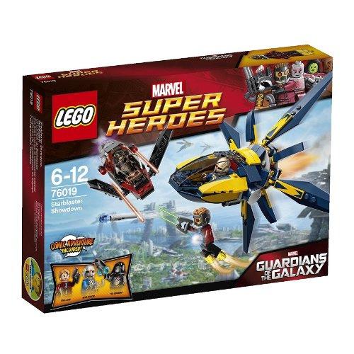 LEGO Marvel 2014 01