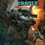 RogueTrooper03_cvr