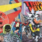 TripleHelix_TPB_cvr
