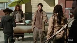 Walking Dead A 03