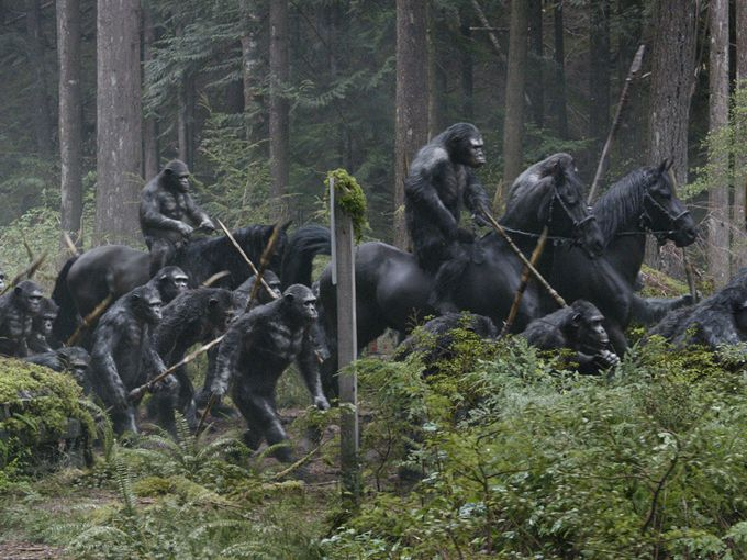 dawn-of-the-planet-of-the-apes-horses